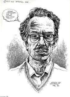 Crumb-Self-Portrait.jpg