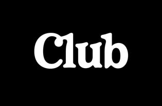https://caserne.com/en/project/club