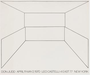 product-poster-castelli-1970-1536x1273.jpg