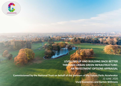 urban-green-infrastructure-report-2020.pdf