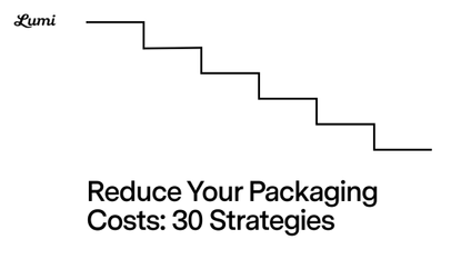 lumi-reduce-packaging-costs-guide.pdf