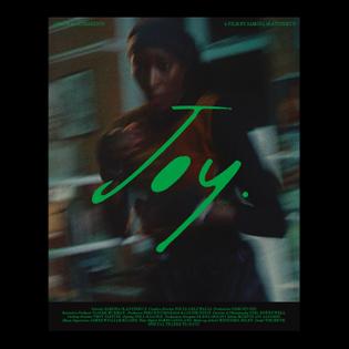joy_poster_1_sqdisplay.jpg