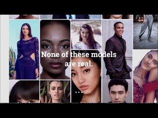 AI Models by Rosebud