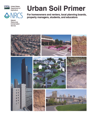 nrcs142p2_052836.pdf