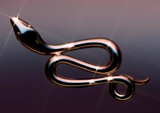 serpent_1432495855.jpg
