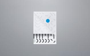 file-size-2400-1.jpg