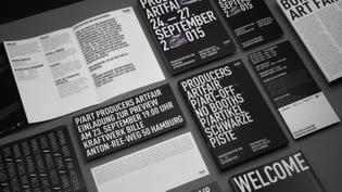 part_producers_artfair_villa_design_print_021.jpg