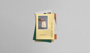 03_pepellaudet_brochures_leonromero.jpg
