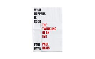browns_editions_paul_davis_what_happens_is_good_1.jpg