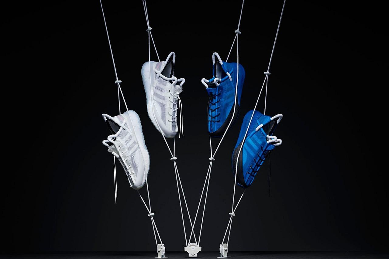 craig-green-adidas-originals-zx-2k-phormar-release-details-01.jpg?q=90-w=1400-cbr=1-fit=max