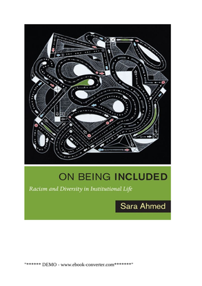 sara-ahmed-on-being-included-racism-and-diversity-in-institutional-life.pdf