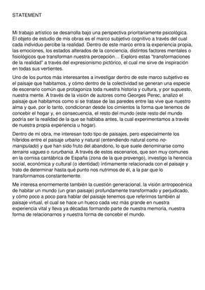 prueba-de-demarche-artistique-1.pdf