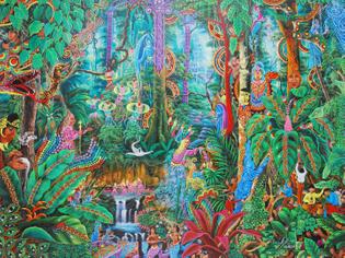 pablo-amaringo-pinturas-12.jpg
