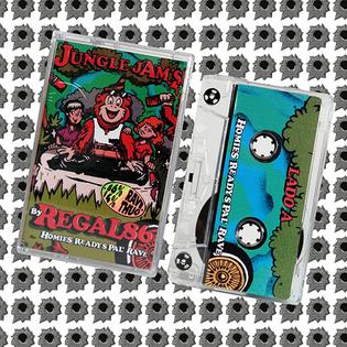 jj-tape-artwork.png