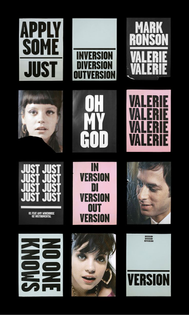5f7dc75a076924bea10001a83ea1cb27-graphic-design-tattoos-graphic-design-typography.jpg