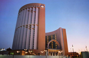 Corinthia-Bab-Africa-Hotel-it-s-the-only-five-star-in-Libya.jpg