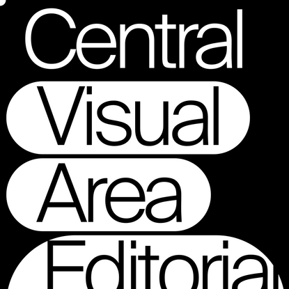 Welcome! — Central studio