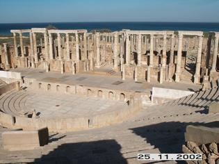 Libya-Leptis-Magna-039.jpg