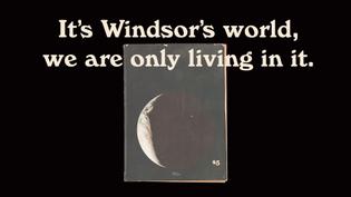 interesting_rise_of_windsor.jpg
