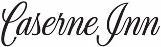 caserne_inn_logo.png