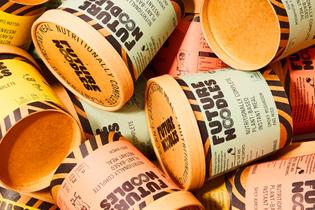 future_noodles_packaging_01.jpg