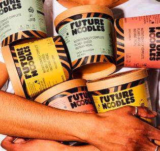 future_noodles_packaging_02_b.jpg