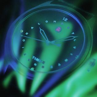 ghostly-timex.jpg