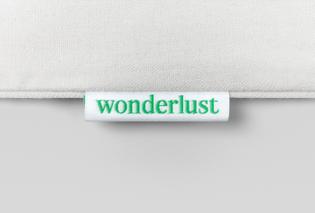 08b_wonderlust.jpg