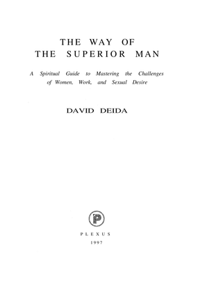The-Way-of-the-Superior-Man.pdf