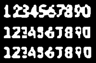 e0u4cjcxoagr3lm?format=png-name=large