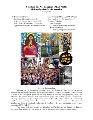 rels_0056_2018-spring_s01.pdf