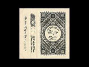 Karma Moffett & Myriah Rose - Little Tara (1993) [Full Album]