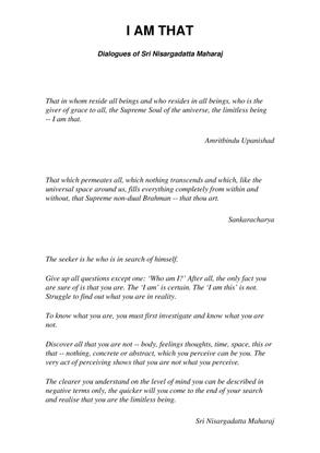 i_am_that.pdf