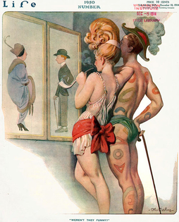future-apparel-1914-1950.jpg