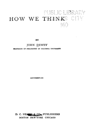 dewey-how-we-think.pdf
