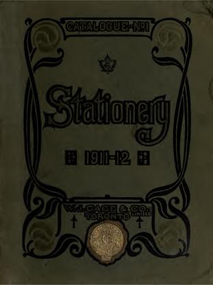catalogueofstati00wjgauoft.pdf