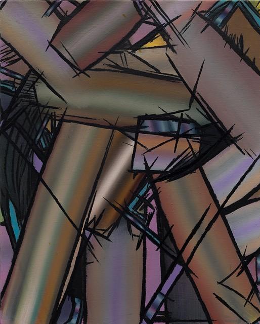 https://www.artsy.net/artwork/clinton-king-untitled-13
