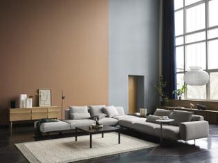 4850-in-situ-modular-sofa-series-lifestyle-image.tif?mediaformatid=50107-extension=.jpg-revision=4