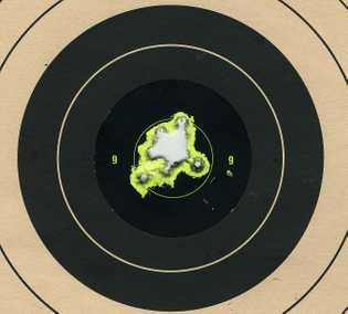 target_223_savage_10fp_25_shot.jpg