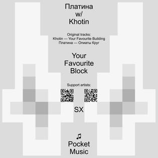 platina-w-khotin-your-favorite-block.jpg