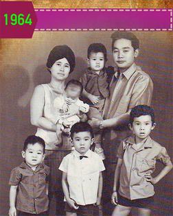 foto_keluarga_fico.jpg