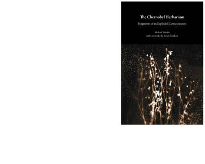 marder-tondeur_2016_the-chernobyl-herbarium.pdf