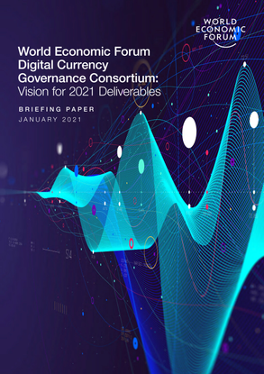 wef_digital_currency_governance_consortium_2021.pdf