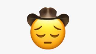 sadcowboy