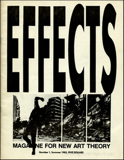 Cover_of_Effects.jpg