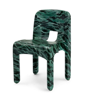 alessandro-mendini-chaise-model-joe-colombos-universal-chair-from-the-redesign-di-sedie-del-movimento-moderno-.jpg