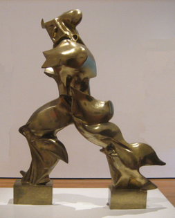 1280px-unique_forms_of_continuity_in_space-_1913_bronze_by_umberto_boccioni.jpg