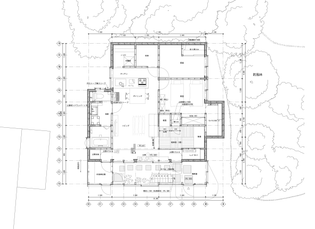 deformed-roofs-of-furano-yoshichika-takagi-architecture-japan_dezeen_2364_plan-2.jpg