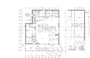deformed-roofs-of-furano-yoshichika-takagi-architecture-japan_dezeen_2364_plan-1.jpg