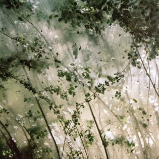 ignant-photography-marco-kesseler-012-1440x1440.jpg